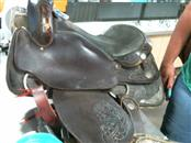 Horse Tack SADDLE